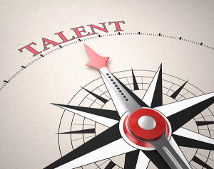 Growth and a war for manufacturing talent