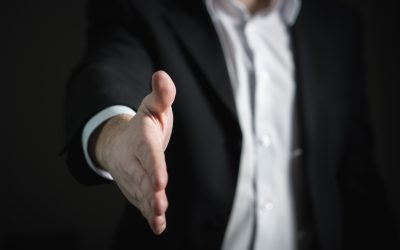 Finding and choosing the right recruitment agency partner