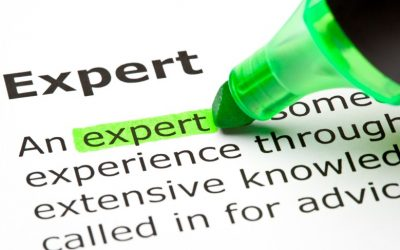 The benefits of working with a niche recruitment expert