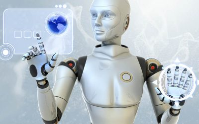 How will AI and robotics impact on Lean jobs?