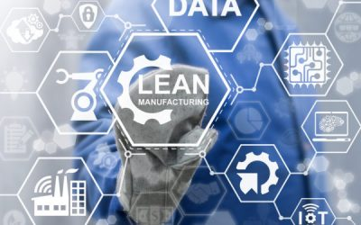 Lean technology and how to harness it